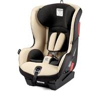 Автокресло Peg-Perego Viaggio 1 Duo-Fix K Sand