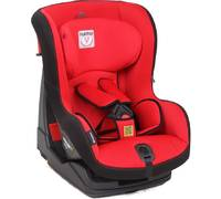 Автокресло Peg-Perego Viaggio Duo-Fix TT K Rouge